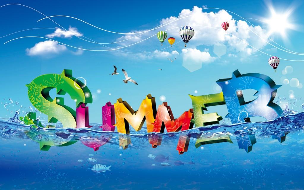 quần áo trẻ em mùa hè