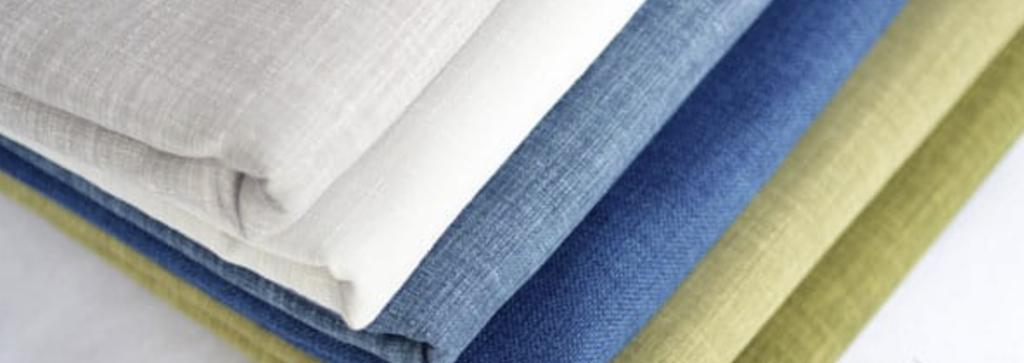 Vải Linen là gì? Tại sao được ưa chuộng để may quần áo trẻ em