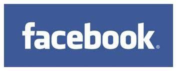 facebook kidstyle