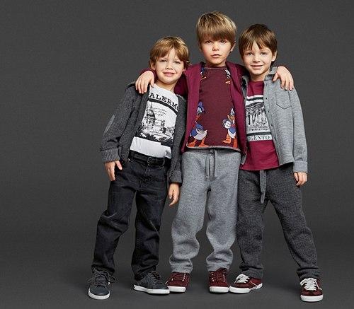 áo thun trẻ em giá sỉ tphcm