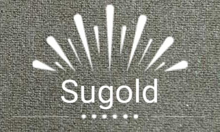 Sugold