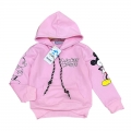 Áo hoodies mickey mouse AG2090701
