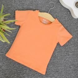 áo thun trẻ em giá sỉ