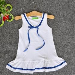 váy sỉ thủy thủ