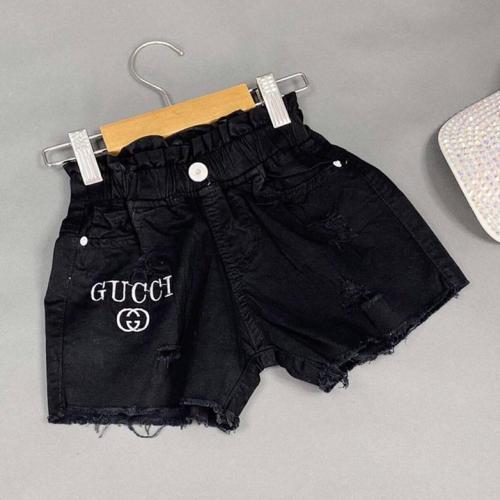 Quần short baybe girl- QG2280501