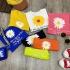 Áo thun hoa cúc-AG2170601