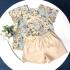 Sét bộ dễ thương vintage- BG2140901