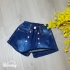 QG060301 - Quần Váy Zin giãn